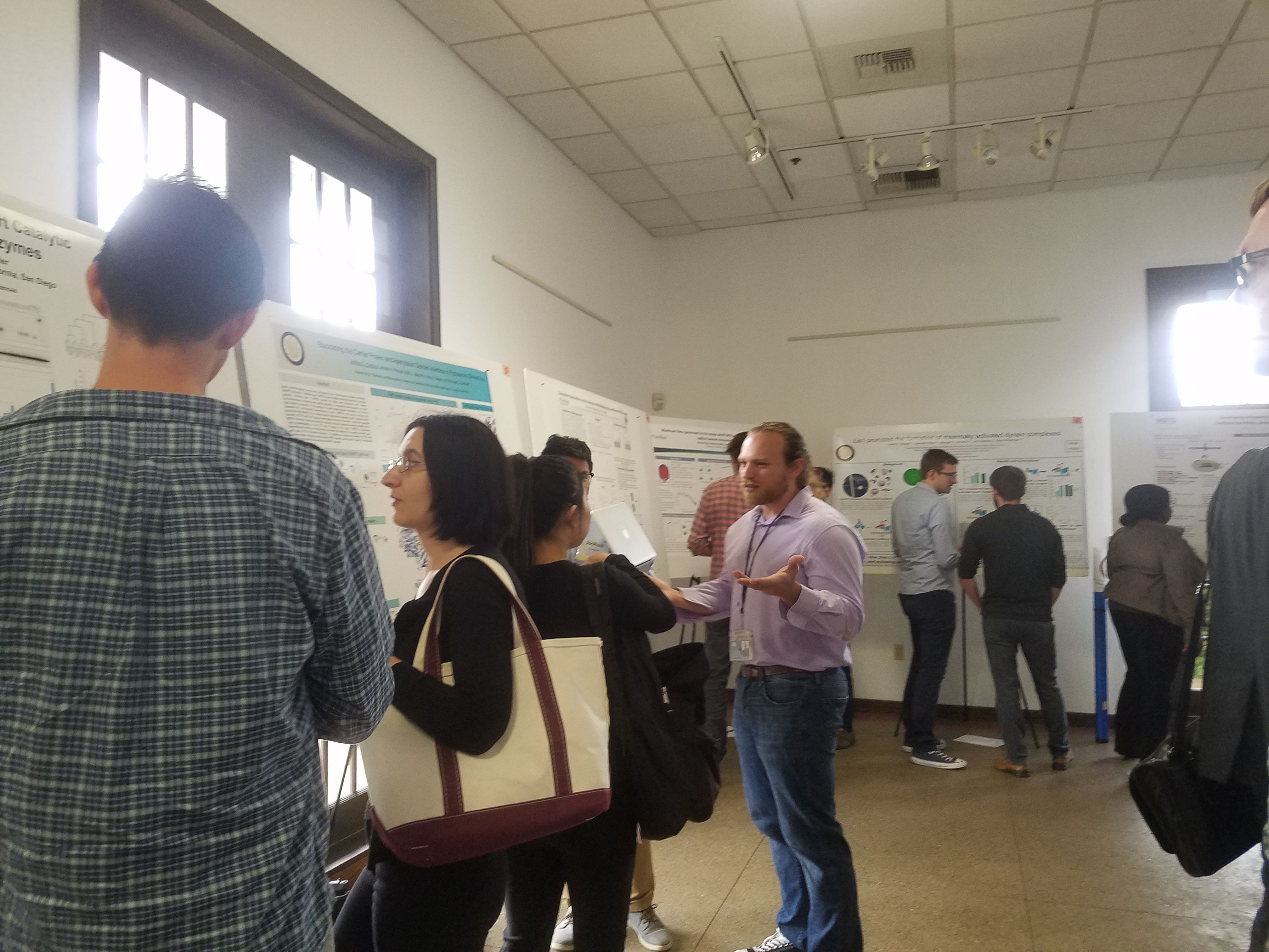 poster_session3